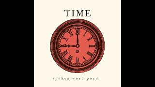 Time (Spoken Word) | Jared Young & Lord Sycamore (2020)
