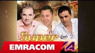 Repeat youtube video Super Tallava 3 (OFFICIAL SONG)