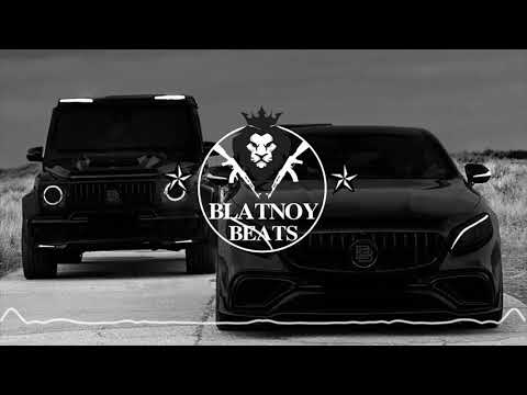 ✵ Кайфуй Армения ✵ Blatnoy Beats 2020