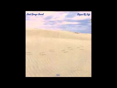 Lost Gonzo Band -  Santa Cruz After The Nick Of Time mp3