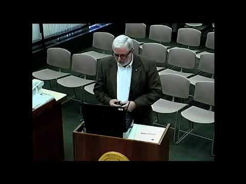 Kent County Board of Commissioners' Legislative & Human Resources Committee Meeting - 10.10.2017