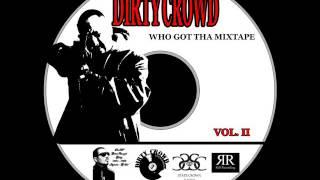 Video Stuken Ft Ghetto Boy, Infectiouz, Chato Ladron & Alibi - För Min Brosha download MP3, 3GP, MP4, WEBM, AVI, FLV Oktober 2018