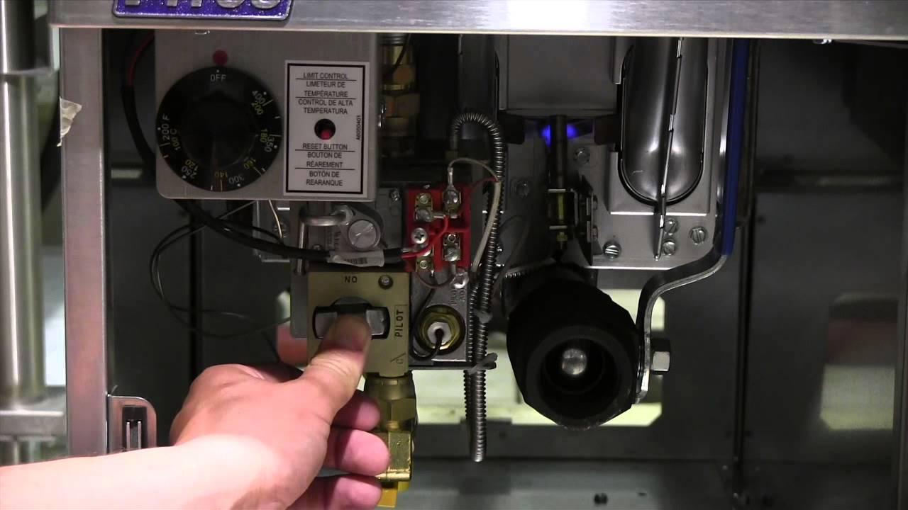 small resolution of pilot lighting