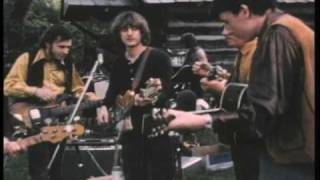 Earl Scruggs & The Byrds - Roger Mcguinn
