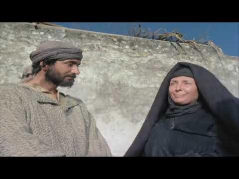 jesus-of-nazareth-full-movie-english-hd