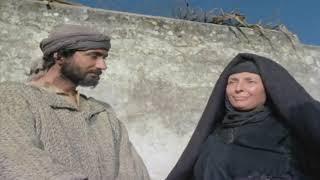 Jesus Of Nazareth Full Movie English HD