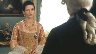 Catherine the Great - Paul McGann and Catherine-Zeta Jones (1995) #2