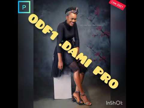 Download Oba lola(2)