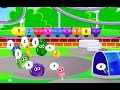 LEARN NUMBERS LEARN ORDINAL NUMBERS FOR KIDS mp3