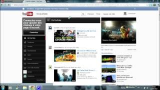TuTo - Comment télécharger une music Youtube gratuitement