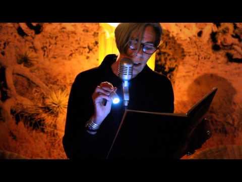 Artillery Presents:  Mary Woronov