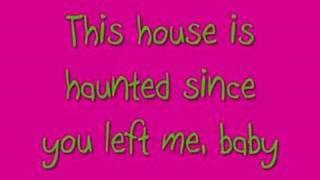 Room 2012 - Haunted