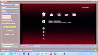 how to install bo1 zombies non host mod menu free download