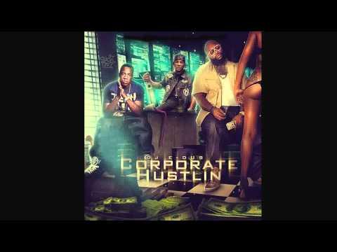 2 Chainz Ft. Planet VI  Jarren Benton - F*ck You Too - (Corporate Hustlin)