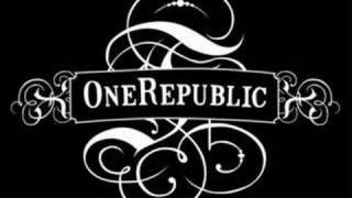 Download One Republic - All We Are MP3 song and Music Video