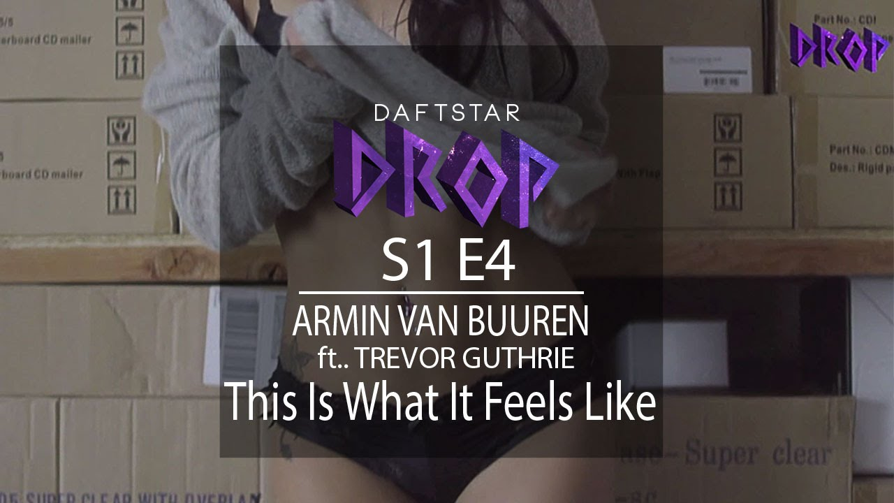 ARMIN VAN BUUREN - INTENSE - Music On Vinyl