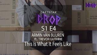 DROP -