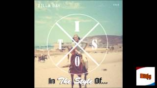 Zella Day - 1965 (ITSO Remix)
