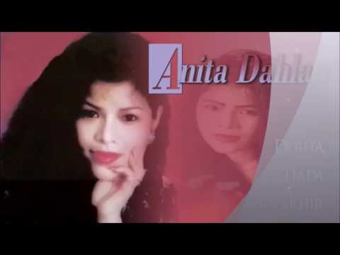 Derita Tiada Berakhir Anita Dahlan Original Dangdut Full Album