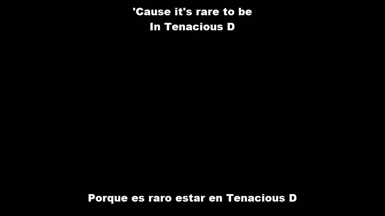 tenacious-d-friendship-lyrics-y-subtitulos-en-espanol-el-d-tenas