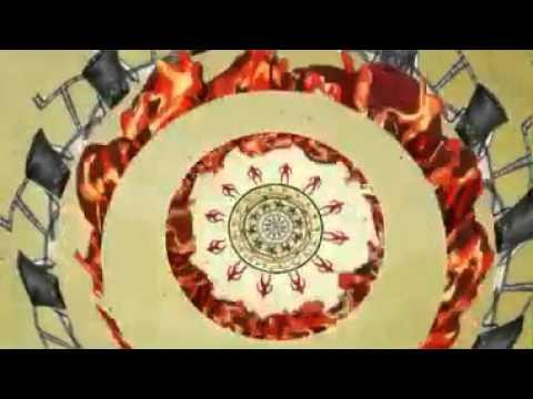 Zero 7 - Crosses (Official Music Video)