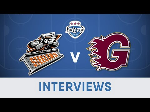Post-Game Reaction: Sheffield 4-1 Guildford