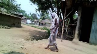 BANGOLI KHISTE DEM