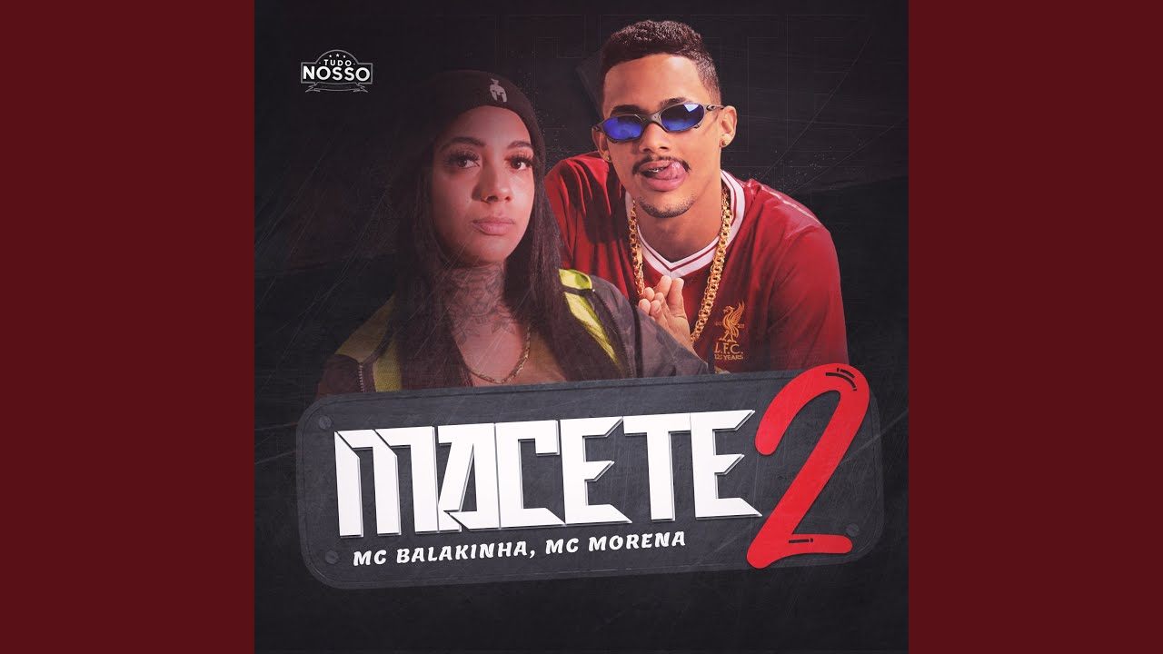 Download Macete 2