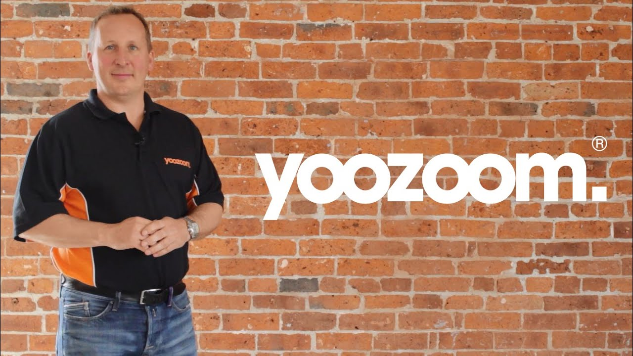 What makes yoozoom different youtube what makes yoozoom different gumiabroncs Images