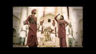 Mini Dilkhush & Harinder Sandhu - Teri Maa Ne (Official Video) Punjabi Hit Song 2014
