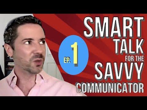 Kick-Ass Communication Skills by Dan O'Connor Effective Communication Skills Training Videos Online