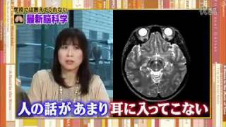 芸能界で活躍しそうなBEST3 前田敦子 あっちゃん 峯岸みなみ 大島優子 ...