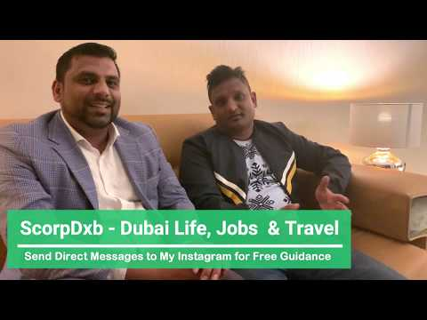 Saudi Arabia CIVIL Engineer(Eng. Subs)The Saudi Reporters🔥Salary Rules Work Labour Life Dubai #jobs