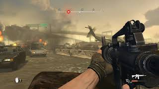 Battle Los Angeles : play low pc