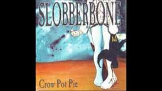 Watch Slobberbone Sober Song video