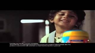 Junior Horlicks_TVC_30sec Hindi