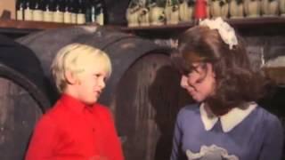 La sbornia - Trinca trinca trinca - Lisa Dagli Occhi Blu