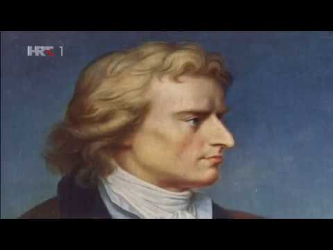 Friedrich Schiller umro 9. svibnja 1805. - TV kalendar 9. 5. 2015. from YouTube · Duration:  2 minutes 5 seconds