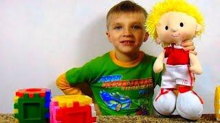 Антошка футболист детские развивающие видео(, 2015-12-02T22:16:15.000Z)