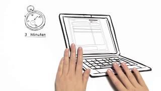 Onlinekredit – so Einfach geht es mit Kredite-ohne-Schufa.info