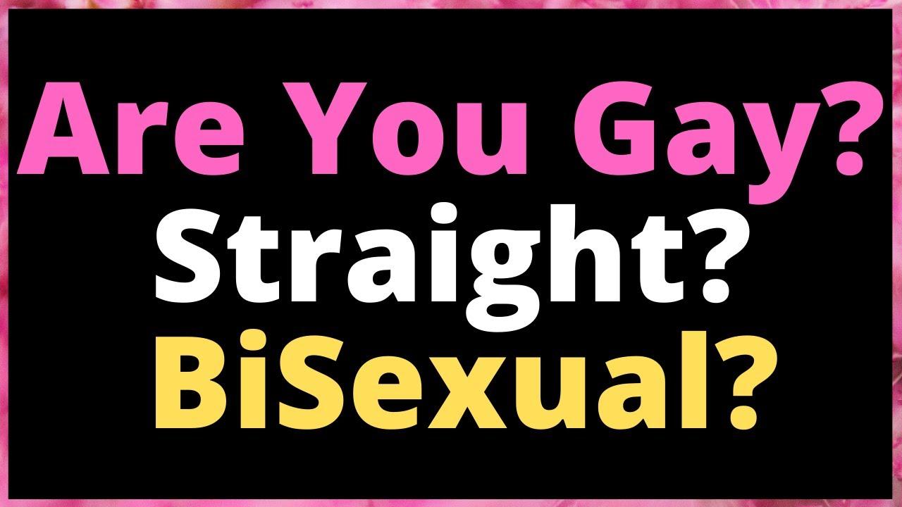 Porn Images Gay oregon umatilla