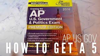 5 NASIL: AP ABD Hükümeti