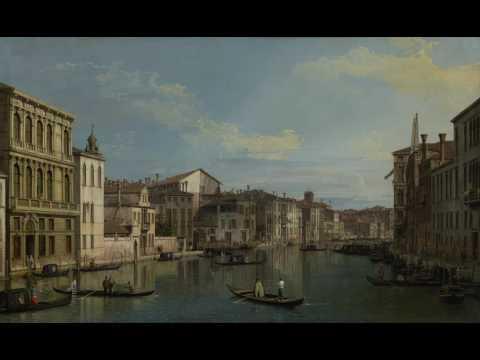 Vivaldi - 26 Bassoon Concertos - Sergio Azzolini - L'Aura Soave Cremona, L'Onda Armonica