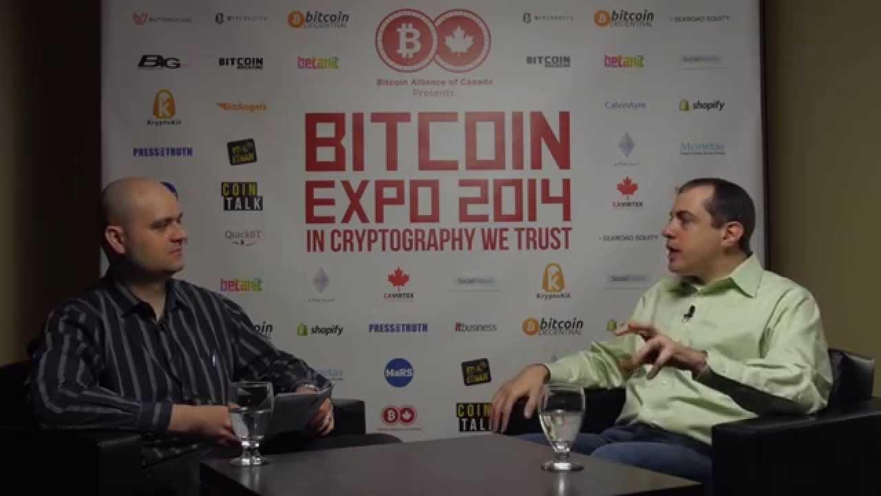 andreas antonopoulos cel mai bun mod de a investi în bitcoin
