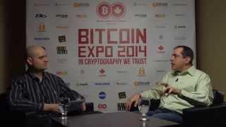 bitcoin day trading youtube las vegas btc