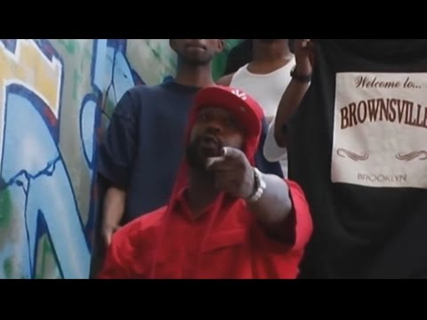 Sean Price - Slap Boxing Ft  Rock & Rustee Juxx (Official Music Video) Sean P B-Day Remebrance! mp3