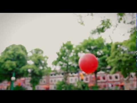 Gaudeamus Muziekweek 2012 Promo