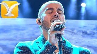 Cultura Profética - Música sin tiempo - Festival de Viña del Mar 2015 HD 1080P