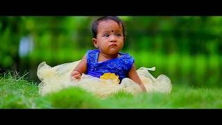 alagu-kutty-chellam---baby-song