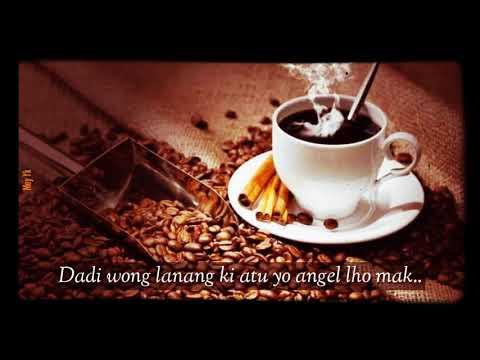 Story WA Kata Bijak Agus Kotak// Dadi Wong Lanang Kui Angel